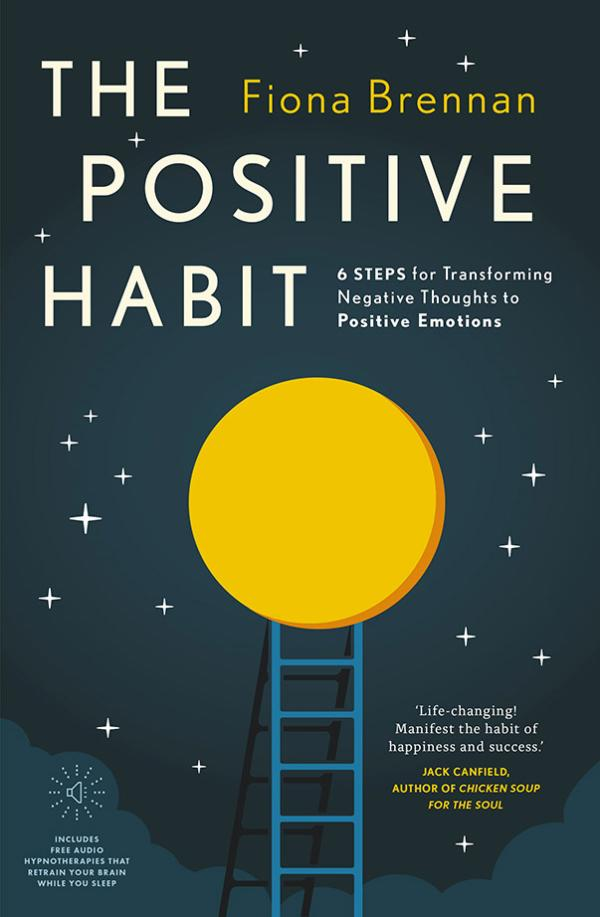 The Positive Habit